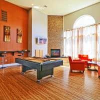 Monterra Apartment Homes - Las Vegas, NV 89110