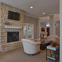 Reserve At Walnut Creek Apartments - Gahanna, OH 43230