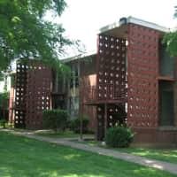 Brinkhaven Apartments - Madison, TN 37115