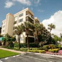 Villa Oceana - Boca Raton, FL 33431