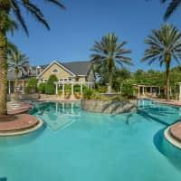 Village at Baldwin Park - Orlando, FL 32814