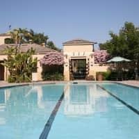 Baypointe - Newport Beach, CA 92660