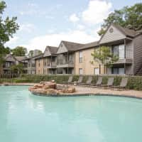 Elm Creek - Kingwood, TX 77339