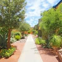 Quail Ridge - Las Vegas, NV 89119