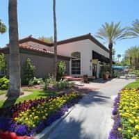 The Avondale - Las Vegas, NV 89117