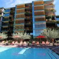 Optima Sonoran Village - Scottsdale, AZ 85251
