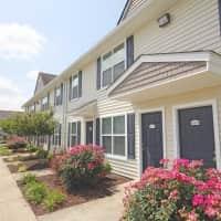 Maplewood Apartments - Chesapeake, VA 23321