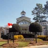 Ashford Druid Hills - Atlanta, GA 30329