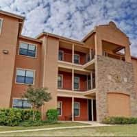 Sereno Park - San Antonio, TX 78223