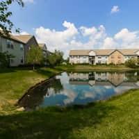Oak Creek At Polaris - Lewis Center, OH 43035