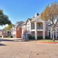 Carrington Park - Plano, TX 75093