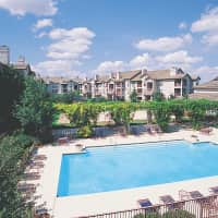 Villas at Oakwell Farms - San Antonio, TX 78218