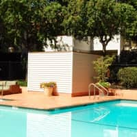 Woodchase - San Leandro, CA 94578