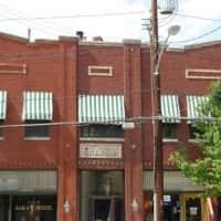The Grandin - Cincinnati, OH 45208