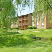 Belmont Park - Catonsville, MD 21207
