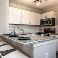 Verdant Apartment Homes - Boulder, CO 80303