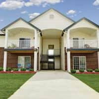 Arlington Park - Elizabethtown, KY 42701