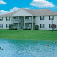 Stratford Lakes - Canal Winchester, OH 43110