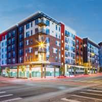 Via Apartments - Denver, CO 80203
