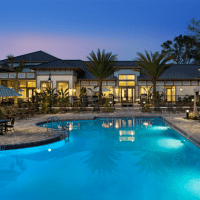 Camden Westchase Park - Tampa, FL 33626