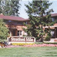 Stratford Villa - Oak Park, MI 48237