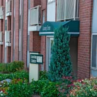 Ridge View Apartment Homes - White Marsh, MD 21237