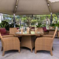 Imperial Palms Apartments - Largo, FL 33771