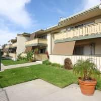 Santa Clara Apartments - Santa Ana, CA 92705