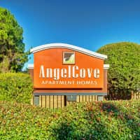 Angel Cove Apartments - Pensacola, FL 32507