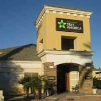 Furnished Studio - Phoenix - Airport - E. Oak St. - Phoenix, AZ 85008