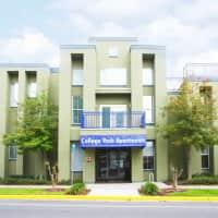 College Park - Gainesville, FL 32603