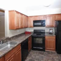 Northampton Apartment Homes - Largo, MD 20774