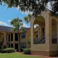 Windrift (FL) - Orlando, FL 32825