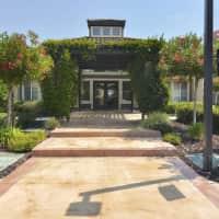 La Vina Apartments - Livermore, CA 94550