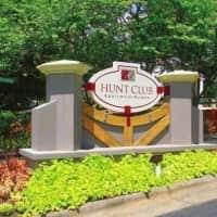Hunt Club - Winston-Salem, NC 27106