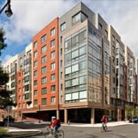 Third Square - Cambridge, MA 02142
