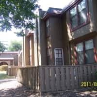 Fiesta Square - Overland Park, KS 66212