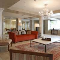 The Admiralty Apartments - Marina Del Rey, CA 90292