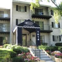 River's Edge Apartments - Madison, WI 53704