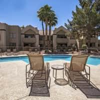 Morningside - Scottsdale, AZ 85258