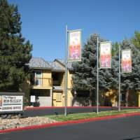 Village At Iron Blossom - Reno, NV 89511