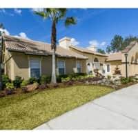 Vista Haven - Sanford, FL 32771