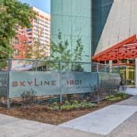 Skyline 1801 - Denver, CO 80202