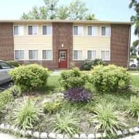LaSalle Gardens - Hampton, VA 23669
