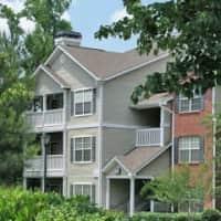 Wellington Ridge - Lawrenceville, GA 30044