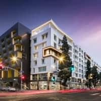 G12 - Los Angeles, CA 90015