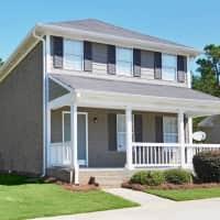 Woodsong VIllage - Athens, GA 30605