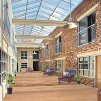 Atrium Lofts at Cold Storage - Richmond, VA 23223