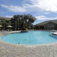The Preserve at Lakeland Hills - Lakeland, FL 33805