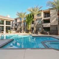The Urban - Phoenix, AZ 85008